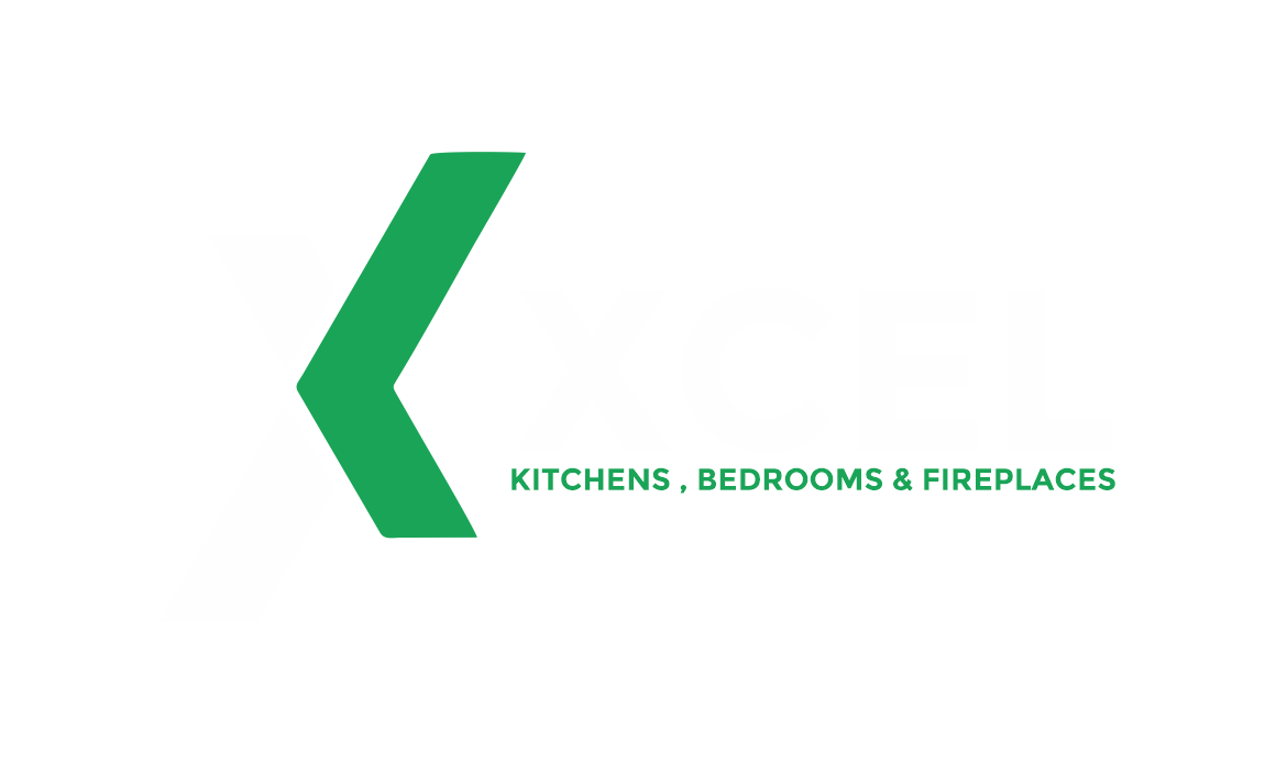 Xcel Kitchens | Kitchen, Bedrooms & Fireplaces in Bradford, West Yorkshire