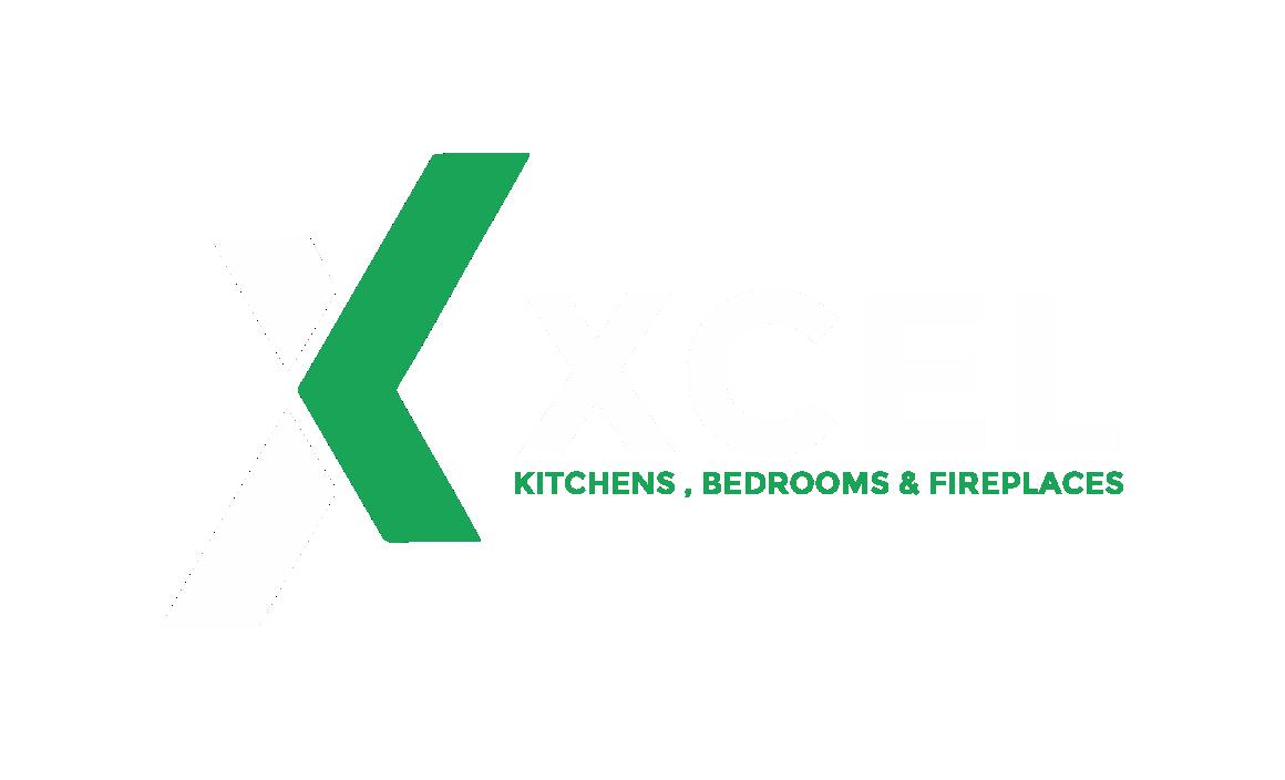 Xcel Kitchens | Kitchen, Bedrooms & Fireplaces in Bradford, West Yorkshire